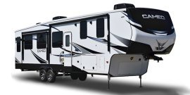2021 CrossRoads Cameo CE3921BR specifications