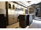 2021 Crossroads Redwood for sale 300305875