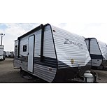 2021 Crossroads Zinger for sale 300252924