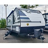 2021 Crossroads Zinger for sale 300254901