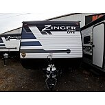 2021 Crossroads Zinger for sale 300265999