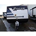 2021 Crossroads Zinger for sale 300315935