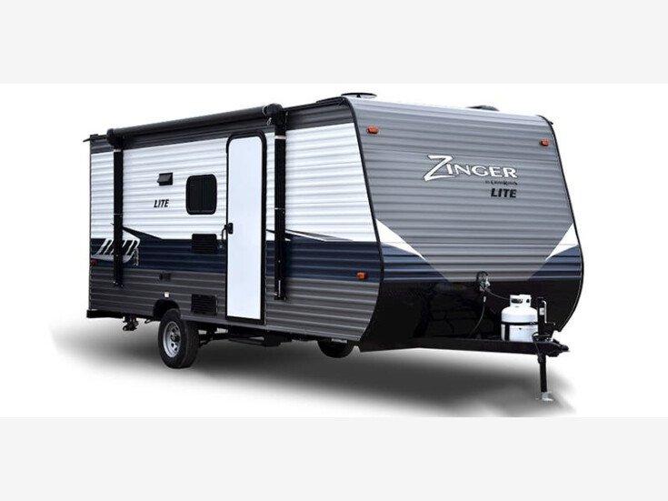 2021 Crossroads Zinger for sale 300320235