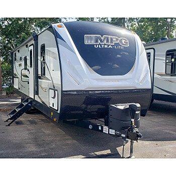 2021 Cruiser MPG for sale 300249462