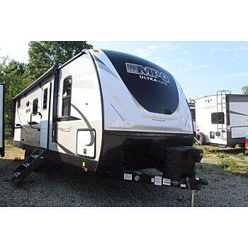2021 Cruiser MPG for sale 300252361