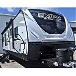 2021 Cruiser MPG for sale 300257081
