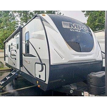 2021 Cruiser MPG for sale 300267196