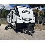 2021 Cruiser MPG for sale 300269857