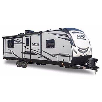2021 Cruiser MPG for sale 300281266