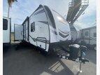 2021 Cruiser MPG for sale 300282605