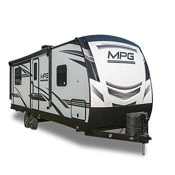 2021 Cruiser MPG for sale 300291890