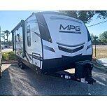 2021 Cruiser MPG for sale 300299370