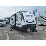 2021 Cruiser MPG for sale 300299646