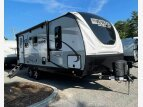 2021 Cruiser MPG for sale 300303128
