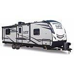 2021 Cruiser MPG for sale 300313002