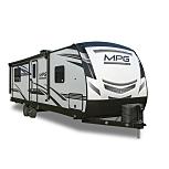 2021 Cruiser MPG for sale 300314255