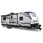2021 Cruiser MPG for sale 300314699