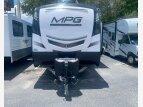 2021 Cruiser MPG for sale 300314972