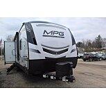 2021 Cruiser MPG for sale 300316037