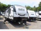 2021 Cruiser MPG for sale 300316413