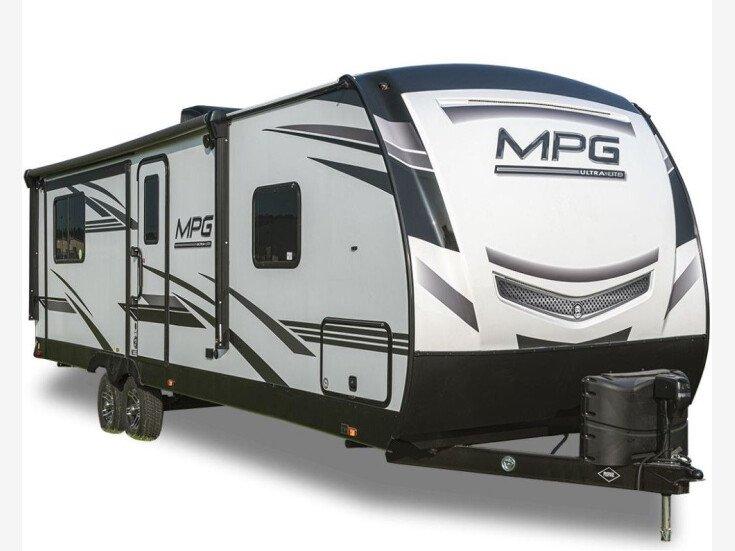 2021 Cruiser MPG for sale 300317927
