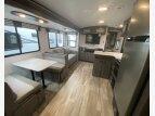 2021 Cruiser MPG for sale 300319429