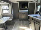 2021 Cruiser MPG for sale 300319886