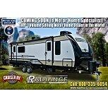 2021 Cruiser Radiance for sale 300237200