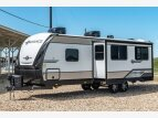 2021 Cruiser Radiance for sale 300237204