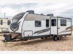 2021 Cruiser Radiance for sale 300237205