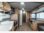 2021 Cruiser Radiance for sale 300237206