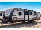 2021 Cruiser Radiance for sale 300237207