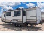 2021 Cruiser Radiance for sale 300237211