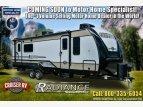 2021 Cruiser Radiance for sale 300237218