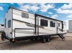 2021 Cruiser Radiance for sale 300237220