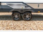 2021 Cruiser Radiance for sale 300246991