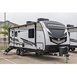 2021 Cruiser Radiance for sale 300274569
