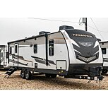 2021 Cruiser Radiance for sale 300274570