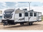 2021 Cruiser Radiance for sale 300274572
