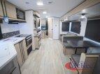 2021 Cruiser Radiance for sale 300293165