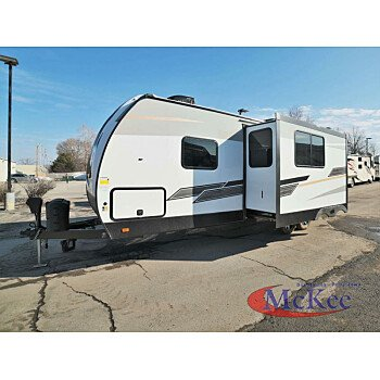2021 Cruiser Radiance for sale 300299161