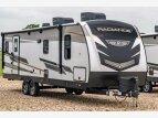 2021 Cruiser Radiance for sale 300312017