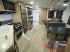 2021 Cruiser Radiance for sale 300312633