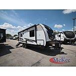 2021 Cruiser Radiance for sale 300312634
