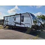 2021 Cruiser Radiance for sale 300315765