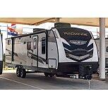 2021 Cruiser Radiance for sale 300317328