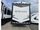 2021 Cruiser Stryker for sale 300289516