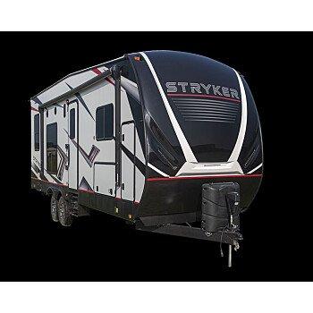 2021 Cruiser Stryker for sale 300291414