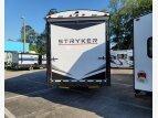2021 Cruiser Stryker for sale 300305534