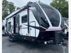 2021 Cruiser Stryker for sale 300306792